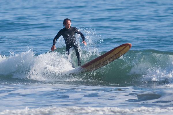 Boys Surf 6-21-10