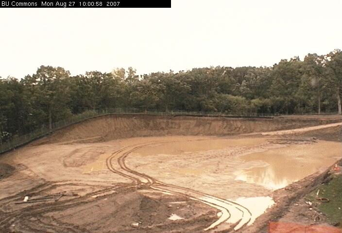 2007-08-27