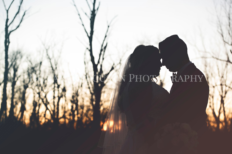 Hillary_Ferguson_Photography_Melinda+Derek_Portraits151.jpg