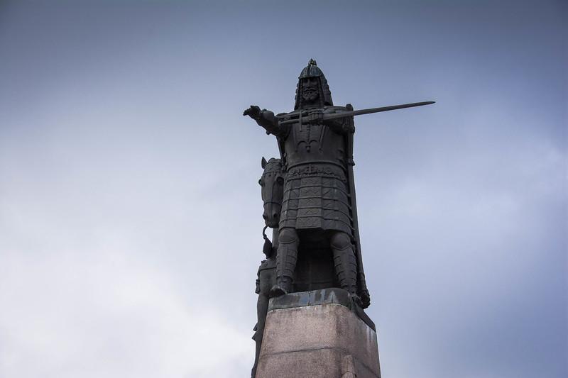 Vilnius42.jpg