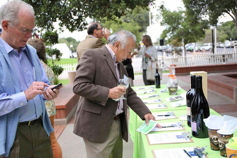 20130721_YTA-Fundraising-BOTW-Stanford-74.JPG