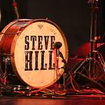 Steve Hill Sept. 20,  2019