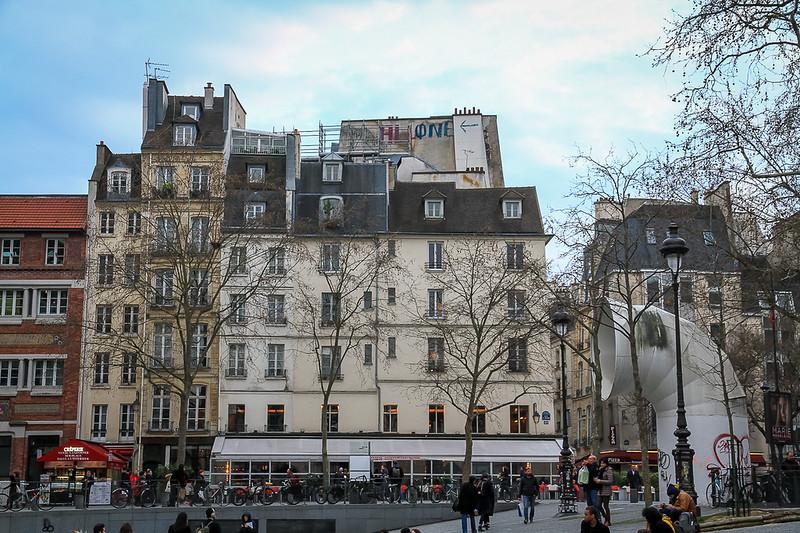 Paris-276.JPG