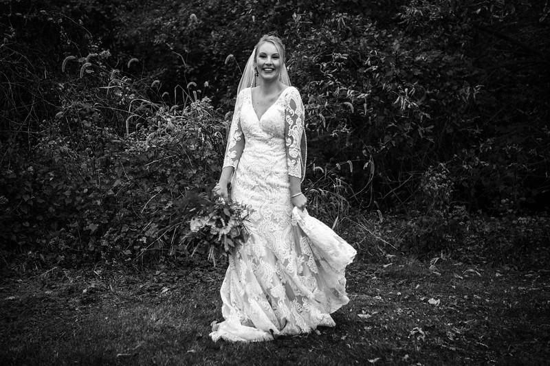 katelyn_and_ethan_peoples_light_wedding_image-398.jpg