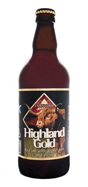 20140612 Highland Gold