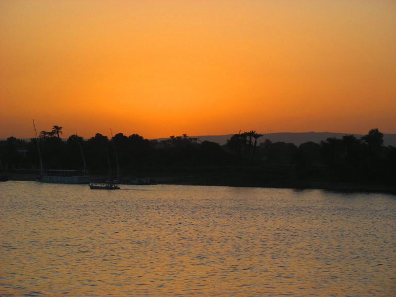 Egypt-465.jpg