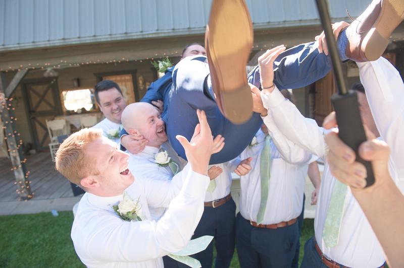 Kupka wedding Photos-590.jpg