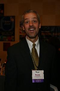 Russ Kamalski