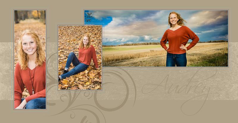 Side 20 - Side 21-30.jpg