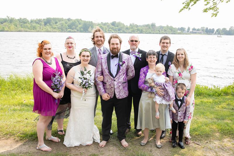 Abigail Truman Wedding (358).jpg