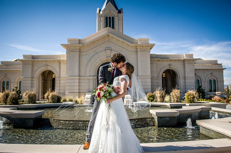 Corinne Howlett Wedding Photo-464.jpg