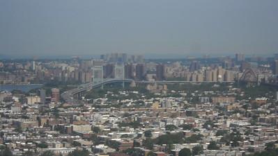 06-Liam New York Trip