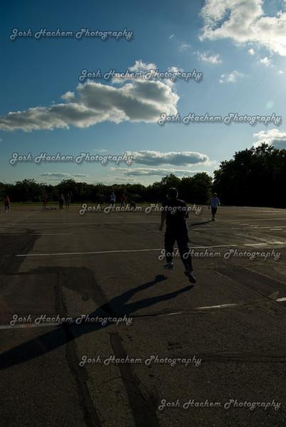 08.28.2009_Running_Fourties_090.jpg