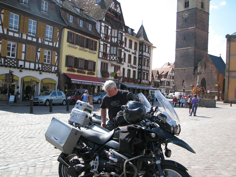 Germany 2010 016.jpg