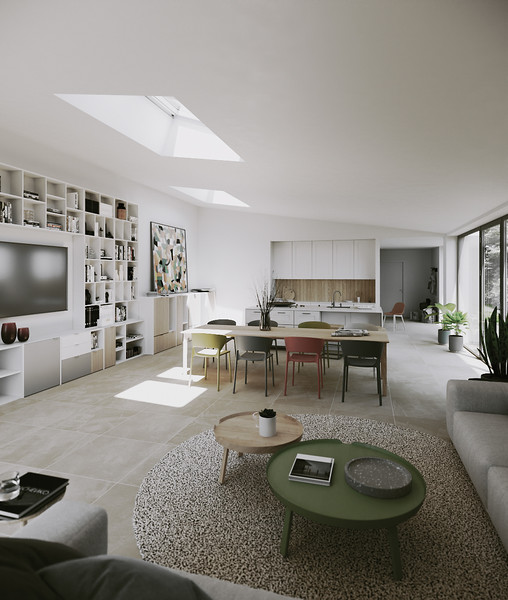 velux-gallery-kitchen-40.jpg