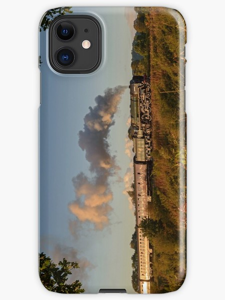 70000 Britannia-iphone-snap-case.jpg