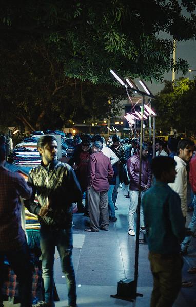 Delhi-kodak800_020.jpg