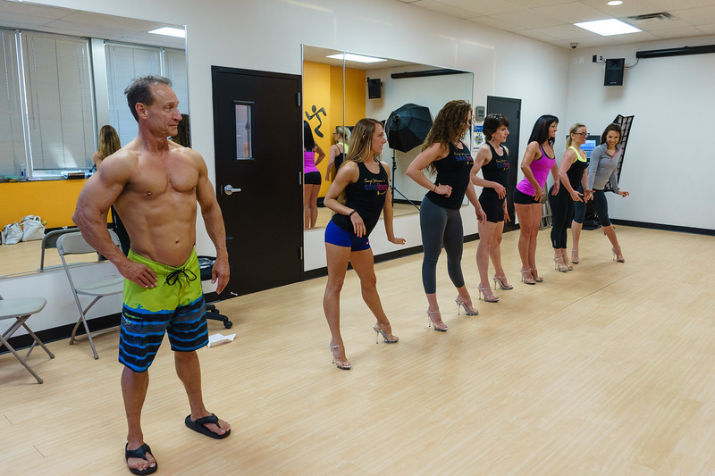 Save Fitness April-20150402-028.jpg
