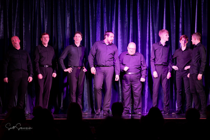 St_Annes_Musical_Productions_2019_358.jpg