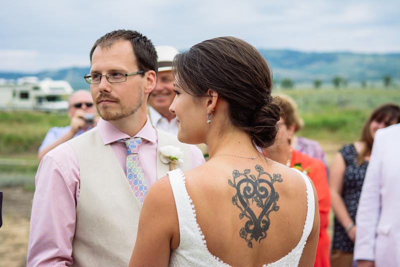 wedding-color-110.jpg