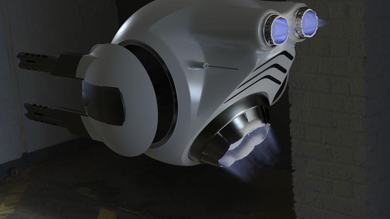 droid24jpg.jpg