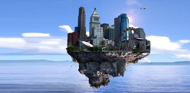 Cincinnati Island cover photo.jpg