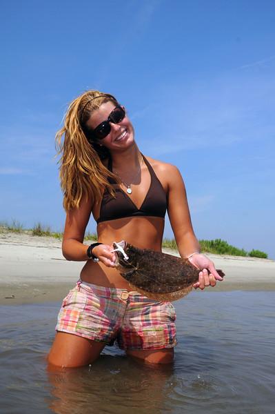 Sindy Flounder_2.jpg
