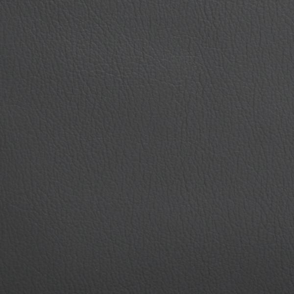 Leather-Standard-Ash.jpg