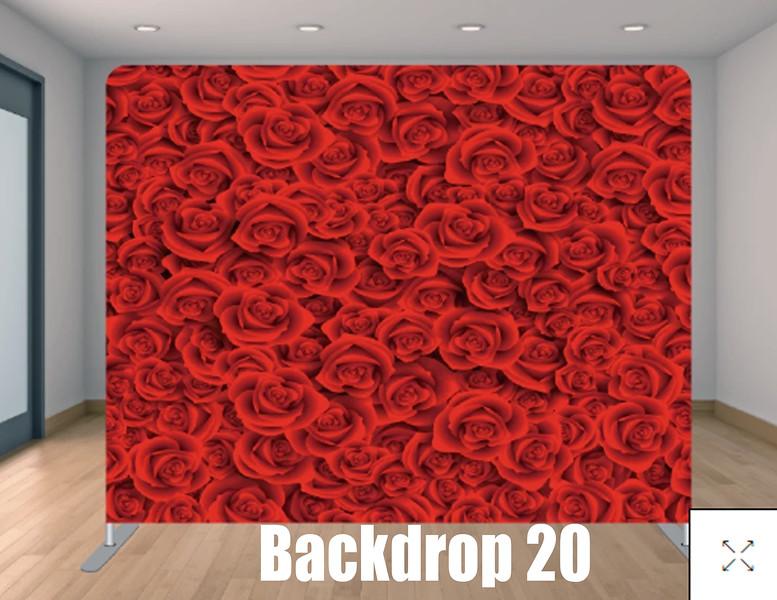 Backdrop 20.jpg
