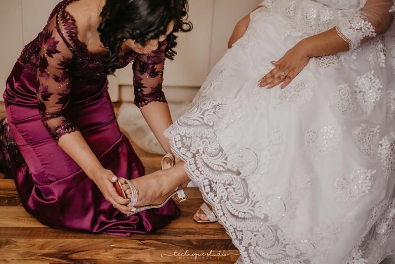 30 AUGUST 2019 - DAMIAN & DEVIDENE WEDDING PREVIEWS-35.jpg