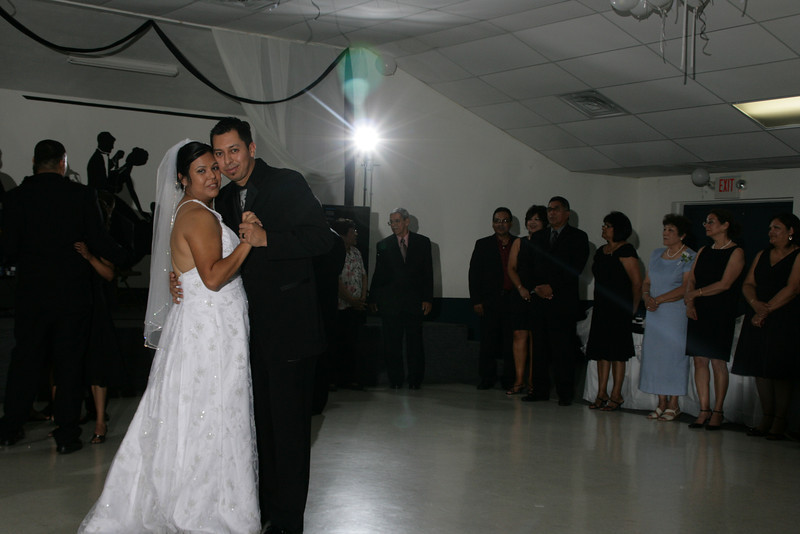 Some of my favorite San Antonio Wedding photography.