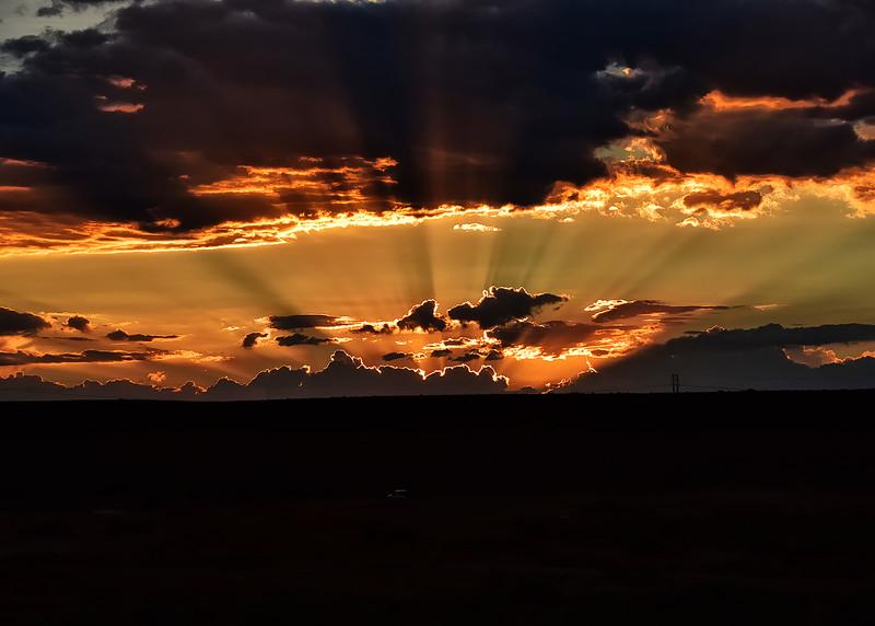 NEA_0611-7x5-Sunset.jpg