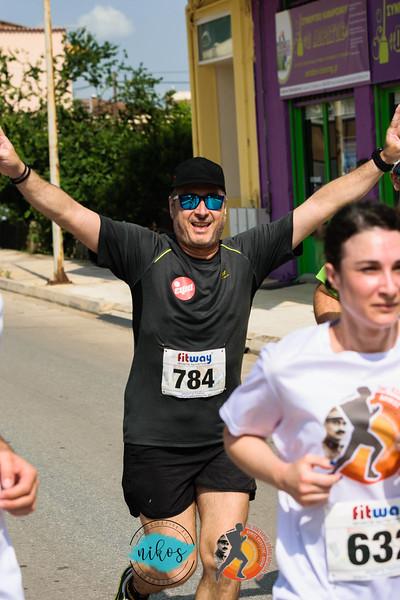 3rd Plastirios Dromos - Dromeis 5 km-269.jpg