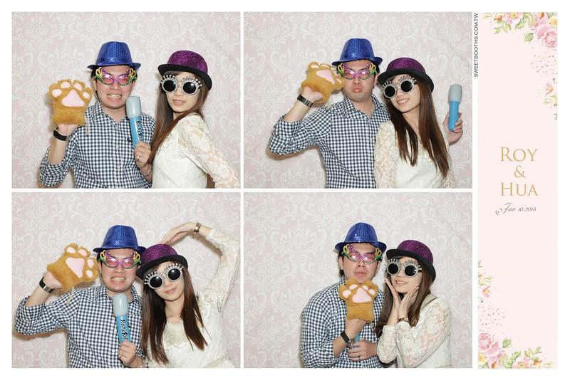 Roy.Hua.Wedding_1.10 (49).jpg