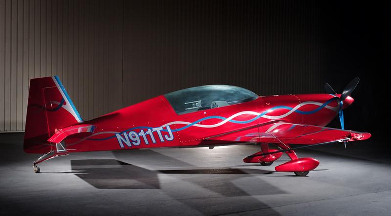 Aero_0276.jpg