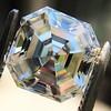 3.30ct Vintage Asscher Cit Diamond GIA J VS1 42