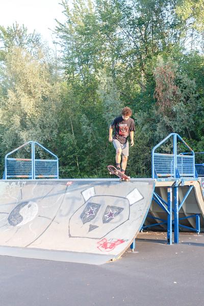 Skateboard-Aug-107.jpg