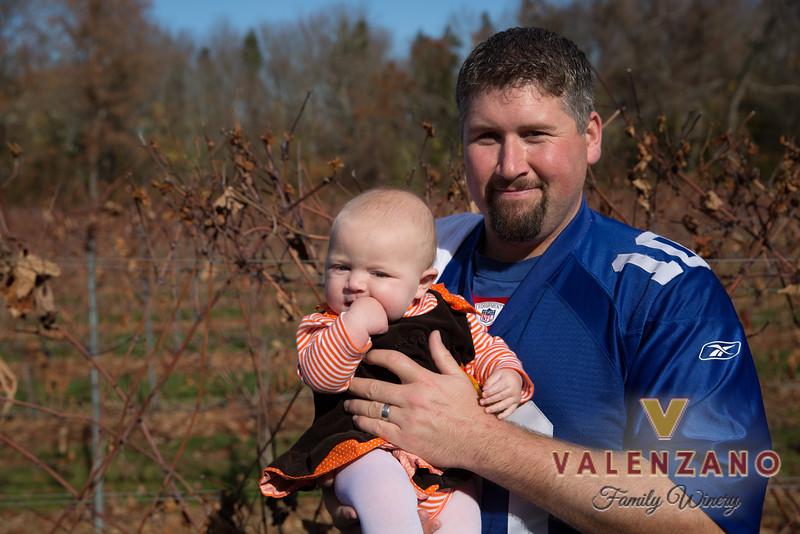 Valenzano Wine 5K 2015 - 01325.jpg