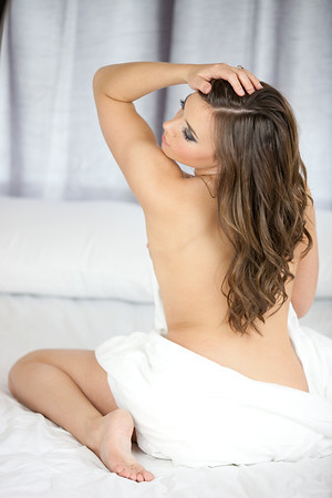 Boudoir Collections