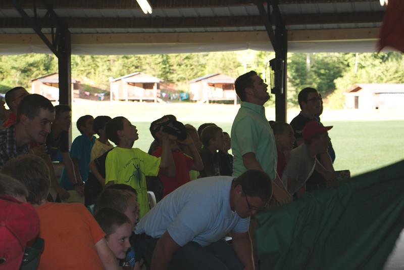2015-Week 1-Camp Hosanna-291.jpg