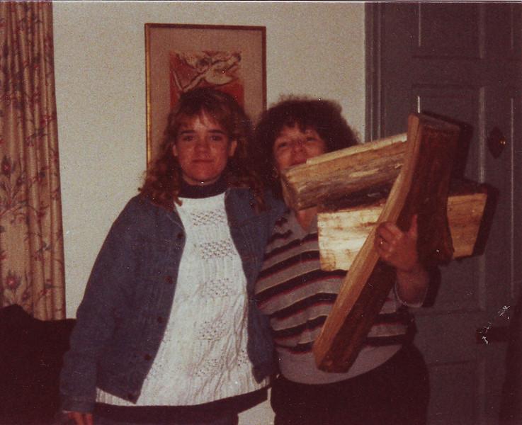 mom and I ferndale house-XL.jpg