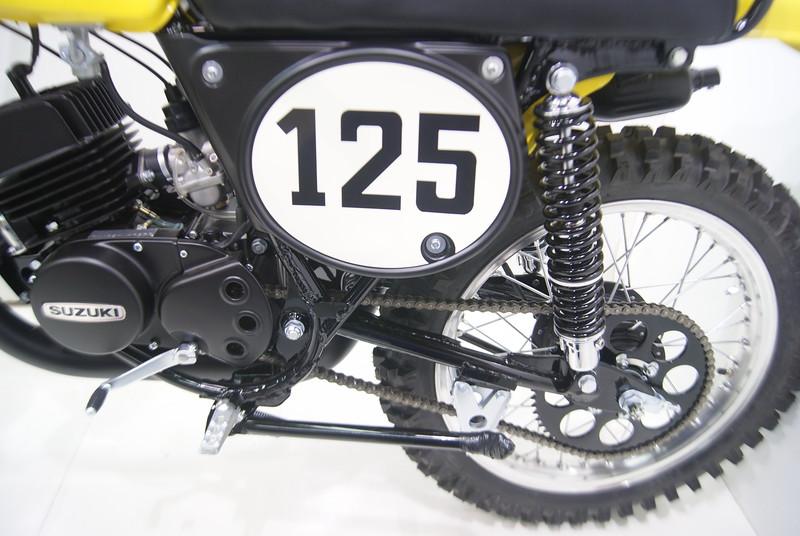 1975TM125  1-16 031.JPG