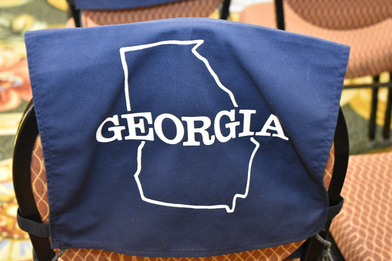 State Seat Cover, Convention Candids 132319.jpg