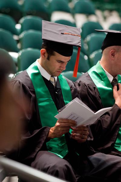 Matt's Graduation-059.jpg