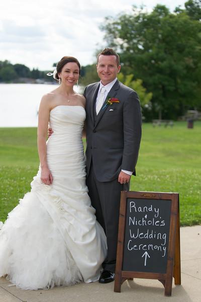 bap_schwarb-wedding_20140906161025_D3S2132