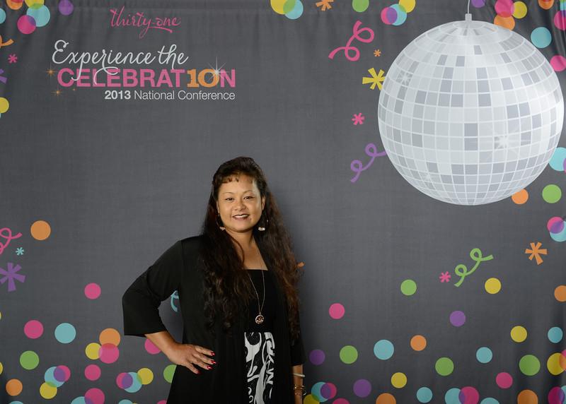 NC '13 Awards - A1 - II-759.jpg