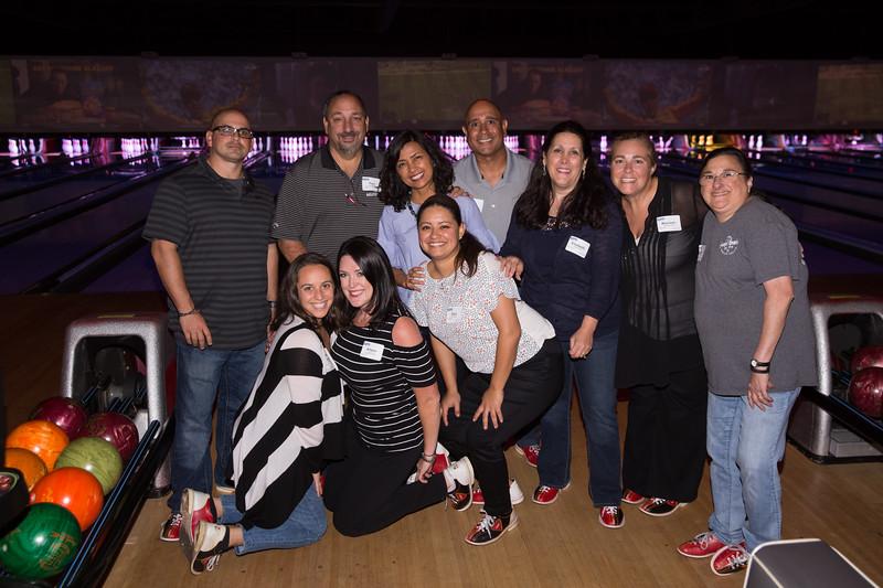BOMA Charity Bowling 2018-25.jpg