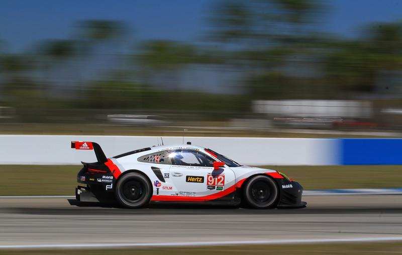 Seb 17_#912 Core Porsche_6079_S.jpg