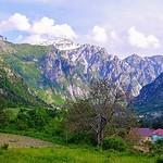 2019-05-25-26 - Albanie - Theth