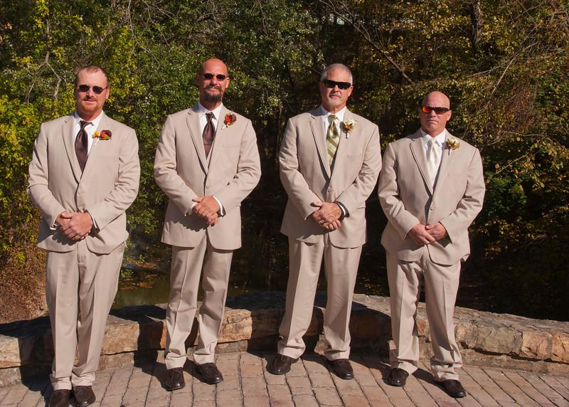 Royer Wedding, Stone Arch Bridge Lewistown, PA img_5836P.jpg